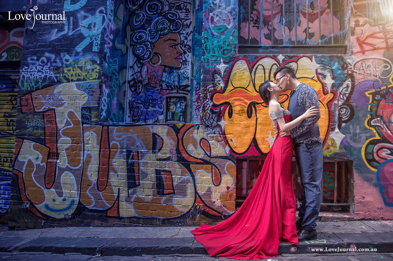 Love Journal Photography Melbourne, Australia wedding Love journal wedding photography