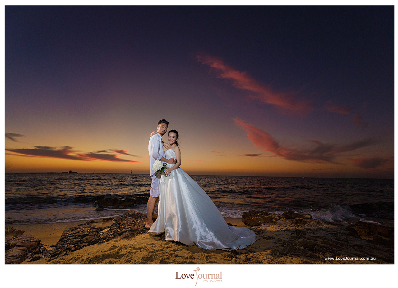 Love journal wedding photography Love Journal Photography Pre-wedding