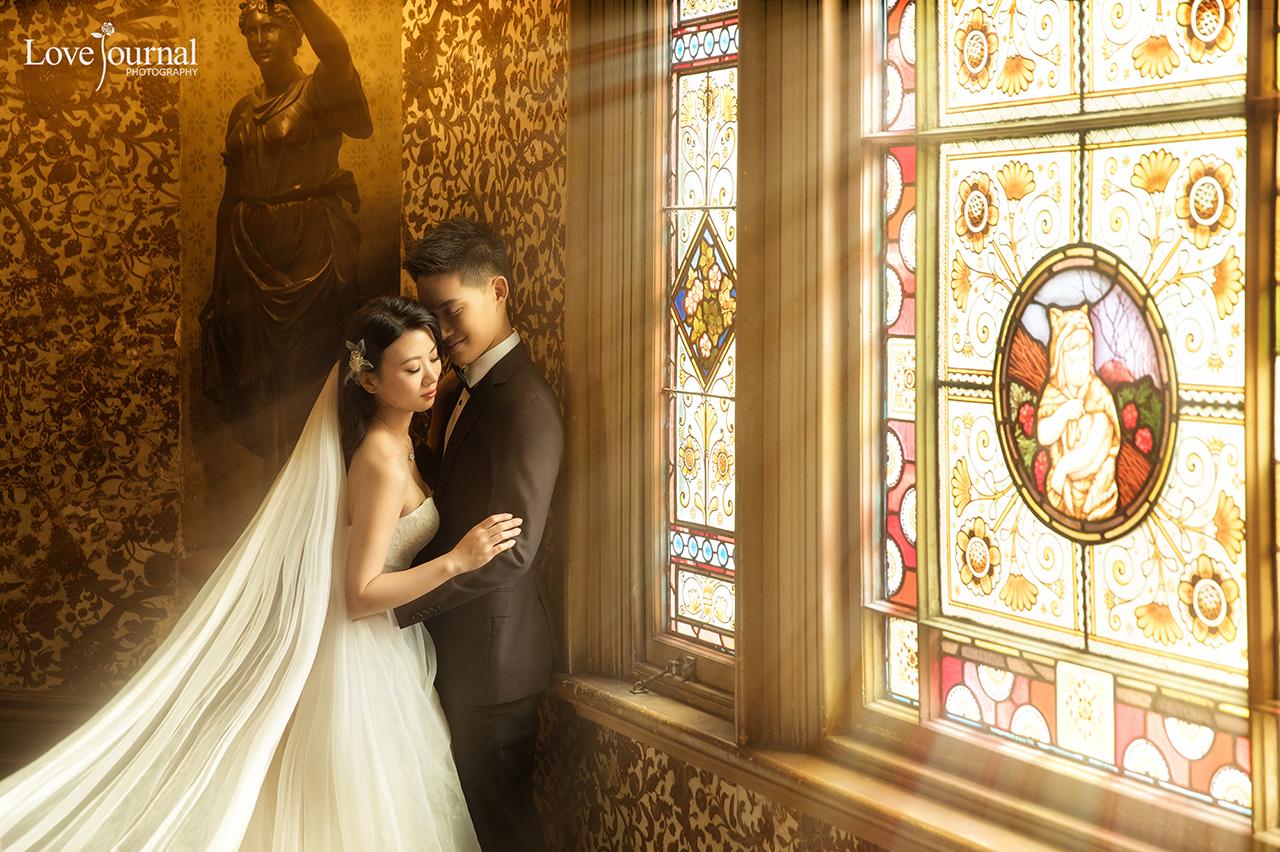 Luv Israni Wedding Photography: Image