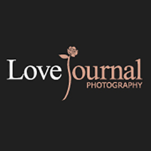 Love Journal Pre-wedding Photography